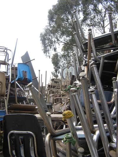 chairsIMG_2245.jpg