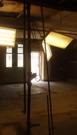 hanginglights.jpg