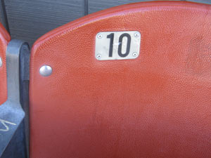 seatnumber10IMG_2208.jpg