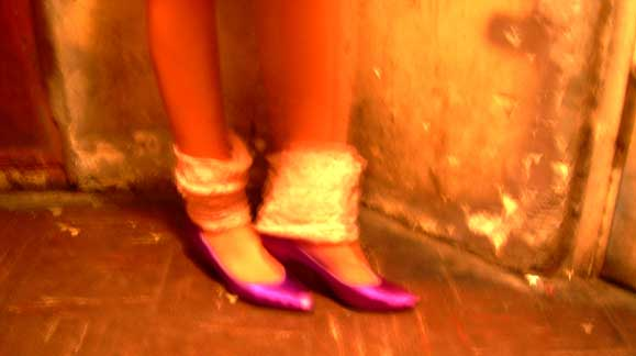 girlshoesDSCN0132.jpg