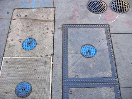 sidewalkIMG_2743.jpg