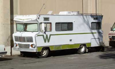 winnebagoDSCN0124.jpg