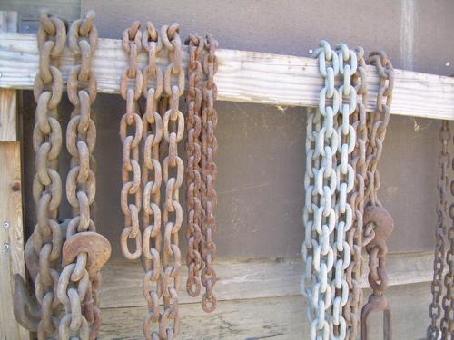 chainsDSCN0435.jpg