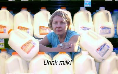 milkDSCN0474.jpg