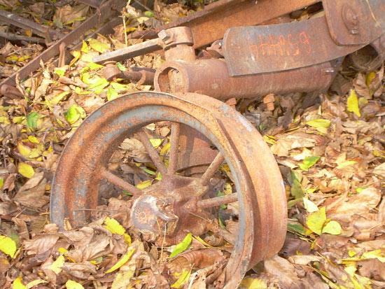 rustywheelDSCN0594.jpg