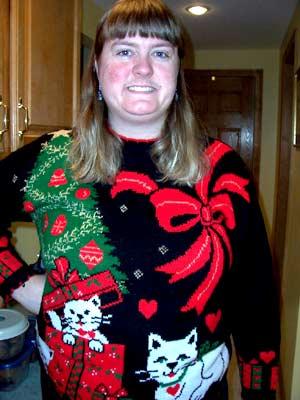 heidisweater.jpg