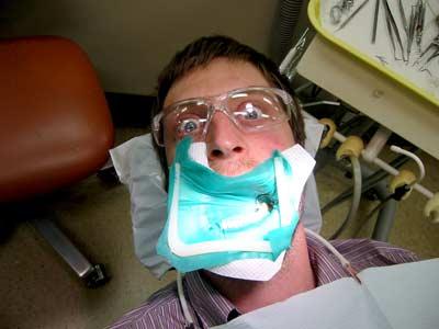 dentaldam.jpg