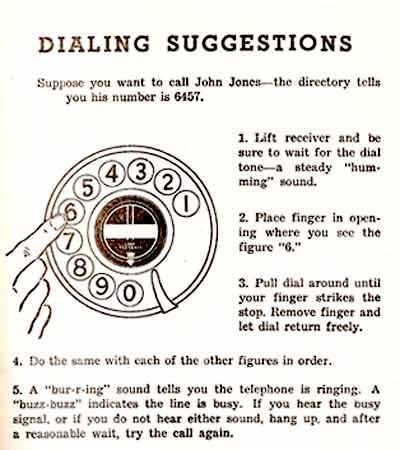 phoneinstruction.jpg