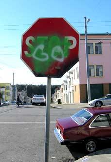 stopgosign.jpg