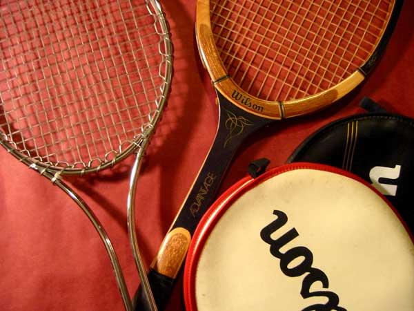 tennisclose.jpg