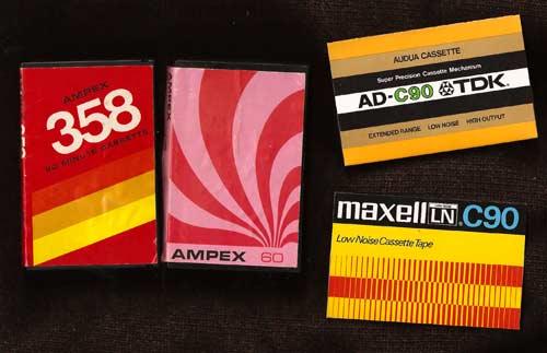 cassettecases.jpg