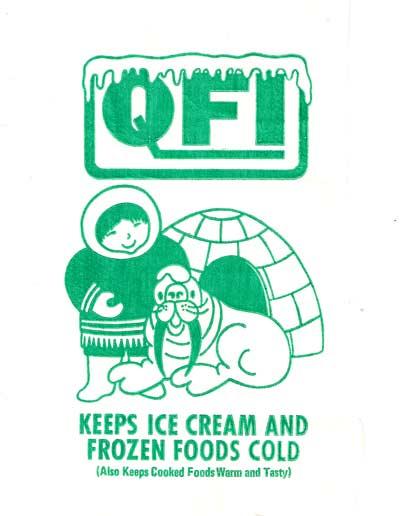 icecreambag2.jpg