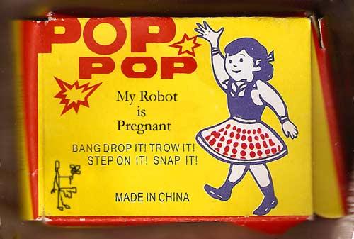poppop.jpg
