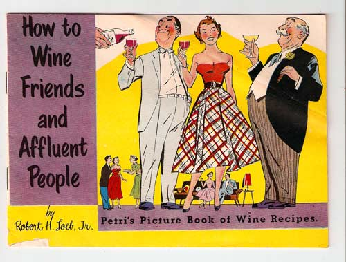 winefriends.jpg