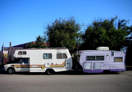 trailers607.jpg