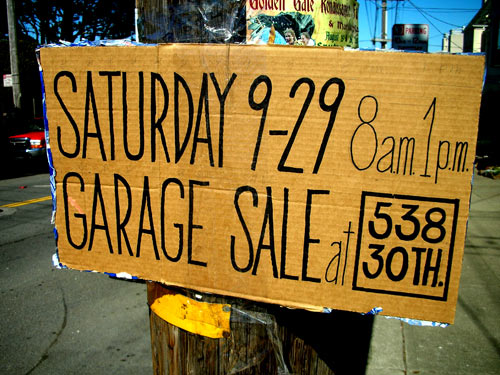 907yardsalesign.jpg