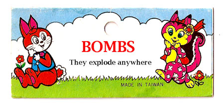 1207bombs.jpg