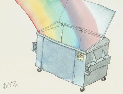 rainbowdumpster.jpg