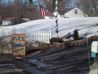 free+snow.jpg