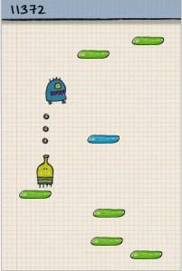 doodle-jump-201x300